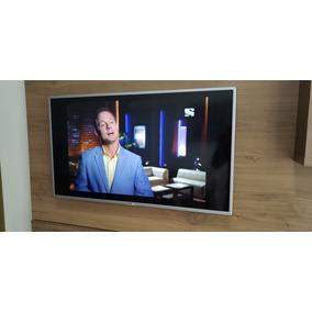 Tv Lg - 39 Polegadas - Led