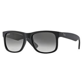 57 Preto 601 Ray Ban Rb4181 De Sol - Óculos no Mercado Livre Brasil ccce1ef92c