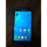 Smartphone Samsung Galaxy S5 16gb Liberado