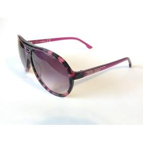 f6821050fd89e Oculos Diesel Aviador De Sol - Óculos no Mercado Livre Brasil