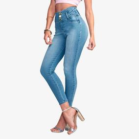 Jeans Casual Seven Eleven 8365 - 820497