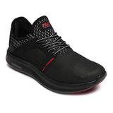 Zapatillas Crossfit Fila Fit Tech Entrenamiento Funcional