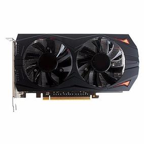 Tarjeta De Video Nvidia Geforce Gtx750 1gb Ddr5 128bits