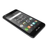 Smartphone Positivo Twist S530 Quad Core 1.3 16gb Tela 5.2