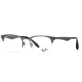 2553 - Óculos no Mercado Livre Brasil 4dabefcbf7