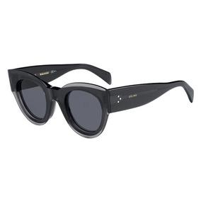Óculos Feminino Celine Réplica - Óculos em Paraíba no Mercado Livre ... 2876aaf434
