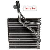 Evaporador Jetta A4 00/12. Nuevo ! Excelente Calidad !