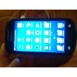 Samsung Galaxy S3 Mini Sin Uso Liberado De Fabrica