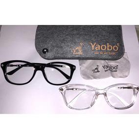 Oculos De Grau Gatinho Ray Ban - Óculos no Mercado Livre Brasil 8038211aca