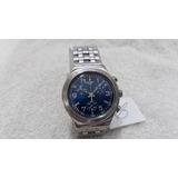 ec855b7f1dd Relógio Swatch Irony