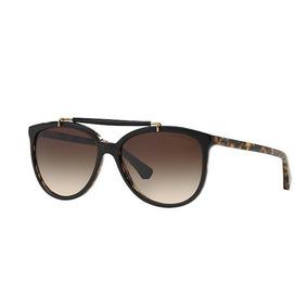 Oculos De Sol Feminino Quadrado Armani - Óculos no Mercado Livre Brasil fb471958ac