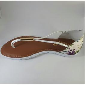 Rasteirinhas Rasteiras Rafaella Calçados - 492