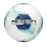 a3ca8a6f0f Bola Futsal Reforcada Para Asfalto - Futebol no Mercado Livre Brasil