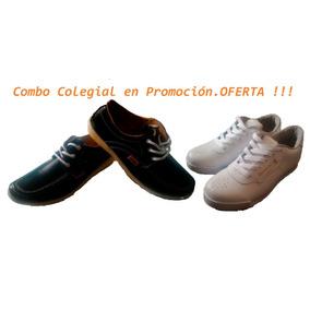 299e3576f2d99 Tenis Reebok Para Niño - Zapatos en Mercado Libre Colombia
