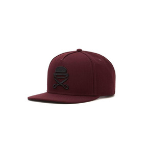 Gorra Cayler And Sons Pa Icon Varios Colores