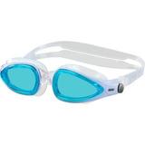 Oculos De Natacao Speedo Spicy - Esportes Aquáticos no Mercado Livre ... 93ba6dbed8f7c
