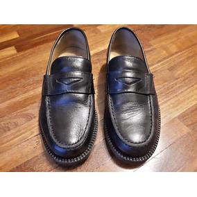 Sapato Social Brooksfield Junior - Tam. 31 ff6c0fd45f9df