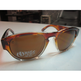 Lentes Electric Visual Mags Shell