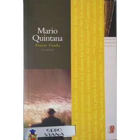 Mario Quintana Pdf