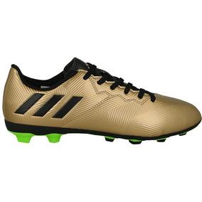 Zapatos De Futbol Voit - Tacos y Tenis Césped natural Adidas de ... ad1645570a65f