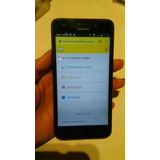 Huawei Ascend G620s 8gb