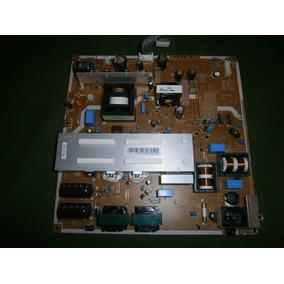 Placa Da Fonte Tv Samsung Pl60f5000ag