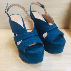 d329e400a Sapatos para Feminino em Valinhos no Mercado Livre Brasil