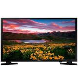 Tv Smart 40 Samsung Un40j5200 Arg