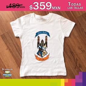 Otras Marcas Manga Corta Ninos Puebla - Playeras en Mercado Libre México b5619abdebcdd