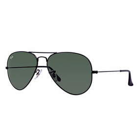 Ray Ban Aviador Verde Agua Degrade De Sol - Óculos no Mercado Livre ... f6499cf5b0