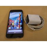 Telefono Celular Google Pixel 1 32gb Negro