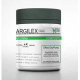 Vasodilatador Argilex - Veinax 5x Mais Forte Que Dilatex