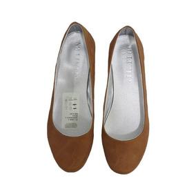 233d55195e768 Zapatillas Dama - Zapatos Mujer Otros en Mercado Libre Venezuela