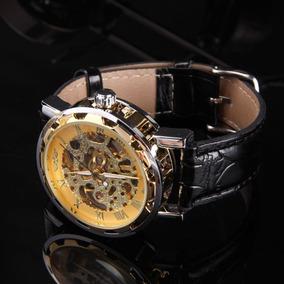 dd17028b63d9 Reloj Golden - Relojes para Hombre en Mercado Libre Colombia