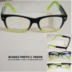 e9e801ca8dd1a Oculos Infantil Armacoes Outras Marcas - Óculos no Mercado Livre Brasil