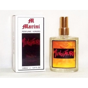 7a0ac584e30 Perfumes Importados Masculinos em Rio Grande do Sul no Mercado Livre ...