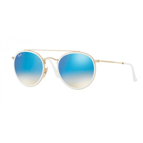 e14bf5cd7db Double Bridge Ray Ban - Anteojos de Sol en Mercado Libre Argentina