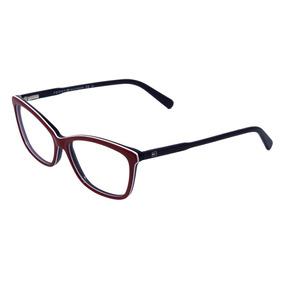636b096f5c525 Óculos De Grau Quadrado - Óculos Armações Tommy Hilfiger no Mercado ...