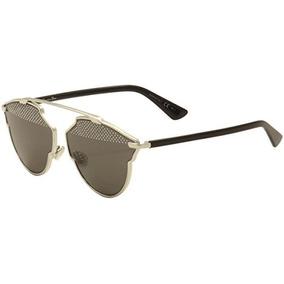Gafas Dior Hombre Imitacion De Sol - Gafas en Mercado Libre Colombia 11bef8153114