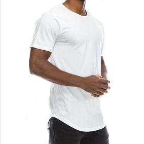 Camisas Leñadoras Hombre Hip Hop - Ropa y Accesorios en Mercado ... 3a1c09eb69a