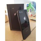 iPhone 8 (8795-4000)