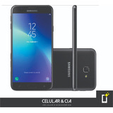 Smartphone Samsung Galaxy J7 Prime 2 Dual Chip Android 7.1 T