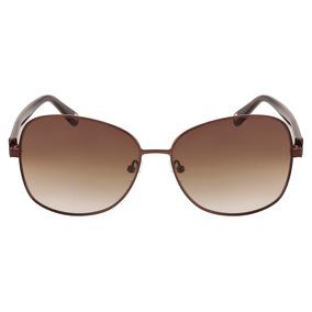 Relogio Nine West - Óculos De Sol no Mercado Livre Brasil 70a17af668
