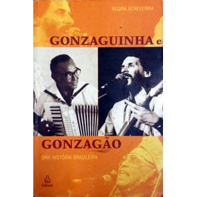 songbook gonzaguinha