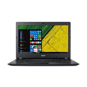 Notebook Acer Intel Core I5 7 Ger 6gb 1tb 15 Pol - Promoção