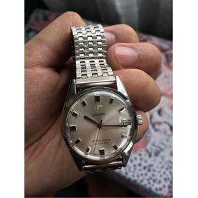 c862e28ffca9 Relojes Thinner Son Buenos - Reloj para Hombre en Mercado Libre México