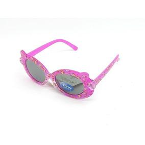 bd75b511ed030 Oculos De Sol Infantil De Plastico Atacado - Óculos no Mercado Livre ...