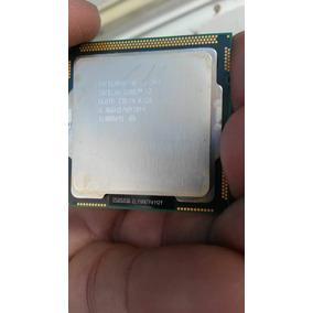 Procesador Intel Core I3 I3-540 3.06ghz 4mb Socket 1156