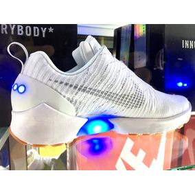Zapatillas Nike Luz - Zapatillas Nike Urbanas en Mercado Libre Argentina 44daa31cc0532