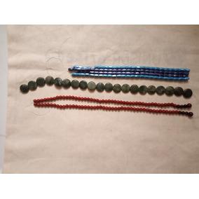 25623b40dc4c Material Para Hacer Joyeria en Mercado Libre México